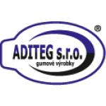 ADITEG s.r.o. – logo společnosti