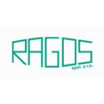 RAGOS, spol. s r.o. – logo společnosti