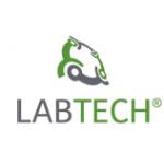 LABTECH s.r.o. – logo společnosti