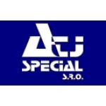 ATJ special, s.r.o. – logo společnosti