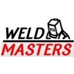 WELD MASTERS s.r.o. – logo společnosti
