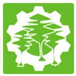 SH ŠROT spol. s r.o. – logo společnosti