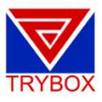 TRYBOX s.r.o. – logo společnosti