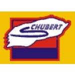 Schubert Patrik – logo společnosti