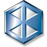 SCHMOLZ + BICKENBACH s.r.o. – logo společnosti