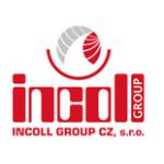 INCOLL GROUP CZ, s.r.o. – logo společnosti