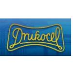 Družstvo Drukocel Rosice – logo společnosti
