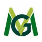 MGV, a.s. – logo společnosti