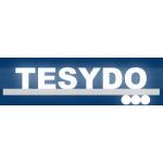 TESYDO, s.r.o. – logo společnosti