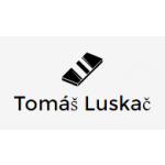 Luskač Tomáš – logo společnosti