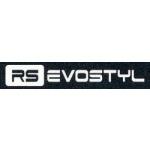 RS evostyl s.r.o. – logo společnosti