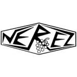 NEREZ Blučina, s.r.o. – logo společnosti