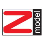 Z-MODEL, spol. s r.o. – logo společnosti