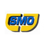 SMO SLÉVÁRENSKÉ MODELY, s.r.o. – logo společnosti