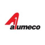 ALUMECO CZ s.r.o. – logo společnosti