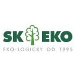 SK - EKO Pardubice s. r. o.(pobočka Chlumec nad Cidlinou) – logo společnosti