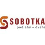 Sobotka Petr - PODLAHÁŘSTVÍ – logo společnosti