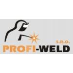 Svářečská škola PROFI-WELD, s.r.o. – logo společnosti