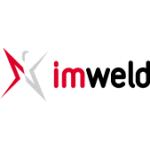 IMWELD, spol. s r.o. – logo společnosti