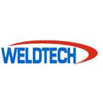WELDTECH v.o.s.- Svářecí technika – logo společnosti