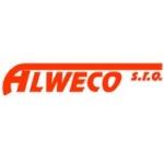 ALWECO s.r.o. – logo společnosti