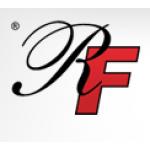 RIK-FER CZ s.r.o. – logo společnosti