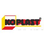 KOPLAST spol. s r.o. – logo společnosti