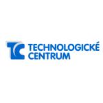 Technologické centrum a.s.- laserové řezání – logo společnosti