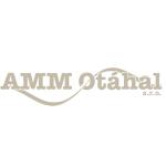 AMM Otáhal s.r.o. – logo společnosti