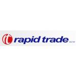 rapid trade, s.r.o. – logo společnosti