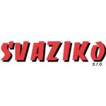 SVAZIKO, s.r.o. – logo společnosti