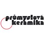 Průmyslová keramika,spol. s r.o. – logo společnosti