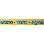 Osička Marek- VODO-TOPO-PLYN – logo společnosti