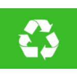 Sběrné suroviny Hodonín, s.r.o. – logo společnosti