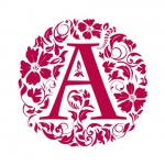 A - designatik, s.r.o. – logo společnosti