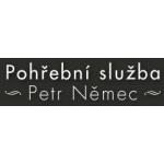 Pohřební služba Polička – logo společnosti