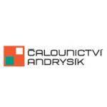 Andrysík Karel – logo společnosti