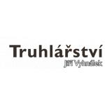 Vyhnálek Jiří - Truhlářství – logo společnosti