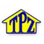 TPZ, s.r.o. – logo společnosti