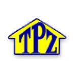TPZ, s.r.o. - (pobočka Dobšice) – logo společnosti
