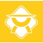 Harašta Michal- nábytek – logo společnosti