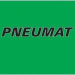 Míček Petr - Pneumat – logo společnosti