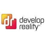 Neumann Tomáš - Develop reality – logo společnosti