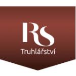 Radim Sladký- Truhlářství – logo společnosti