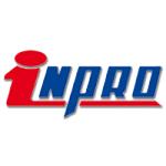 INPRO Čáslav s.r.o. – logo společnosti