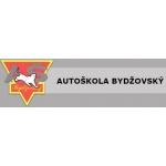Bydžovský Radek, Ing. - Autoškola – logo společnosti