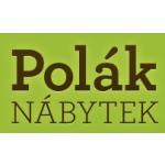Polák Jozef – logo společnosti
