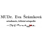 Šrámková Eva, MUDr. – logo společnosti