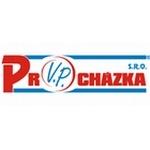 V.P. Procházka s.r.o. – logo společnosti