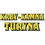 Turyna Jaroslav - KRBY – logo společnosti